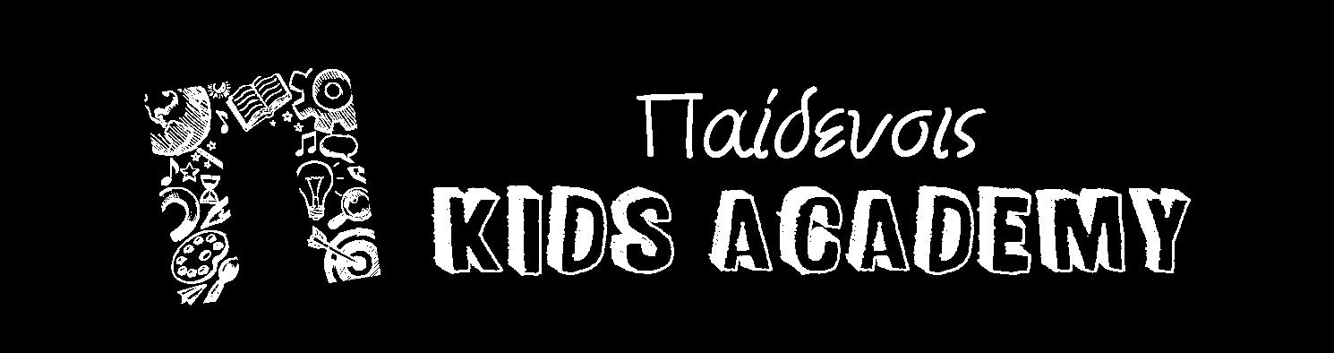 Παίδευσις Kids Academy